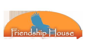 FiveKeys-Charter-Schools-NorthernCalifornia-Partner-FriendshipHouse