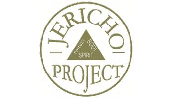 FiveKeys-Charter-Schools-NorthernCalifornia-Partner-JerichoProject