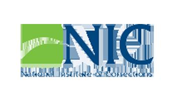 FiveKeys-Charter-Schools-NorthernCalifornia-Partner-SF-19.png