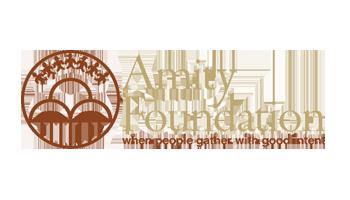 FiveKeys-Charter-Schools-LosAngeles-LA-02.png