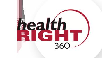 FiveKeys-Charter-Schools-LosAngeles-HealthRight360.png