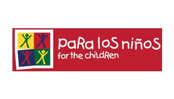 FiveKeys-Charter-Schools-LosAngeles-LA-10.png