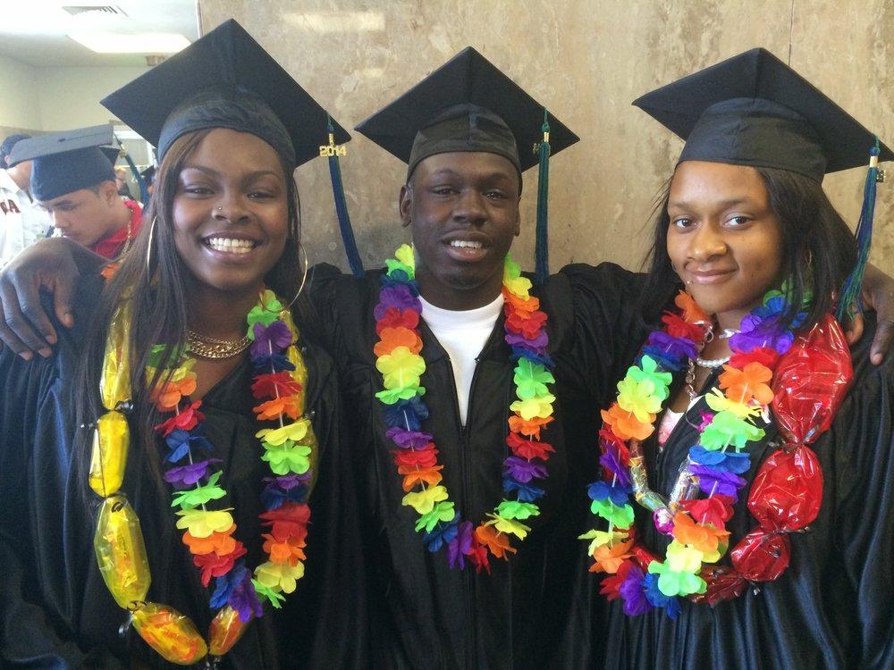 Lanisha Johnson, Antonio Bowers, and Brittany Shaw.jpg