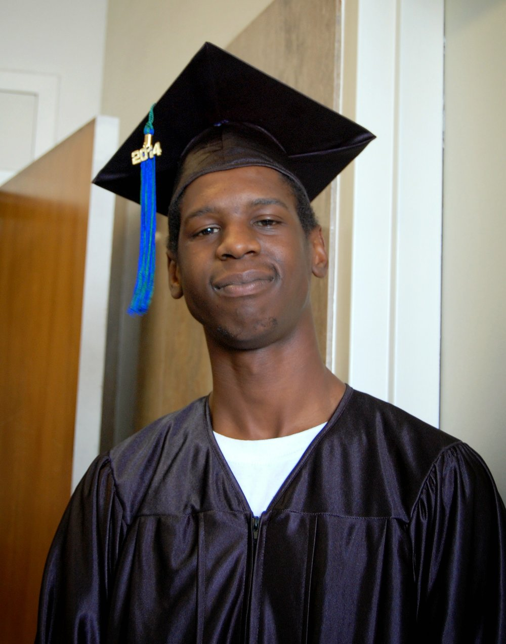 proud grad.jpg