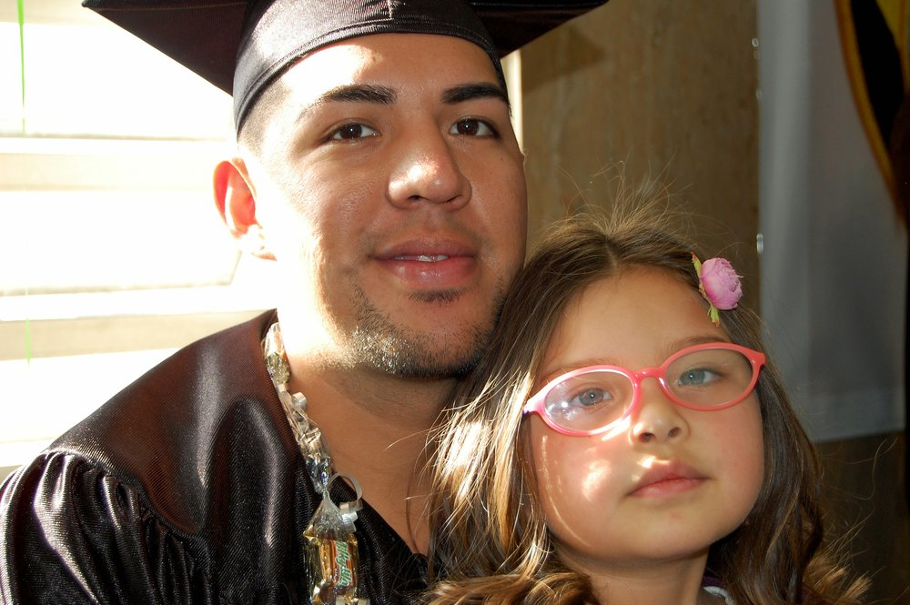 girl wit glasses 2.jpg