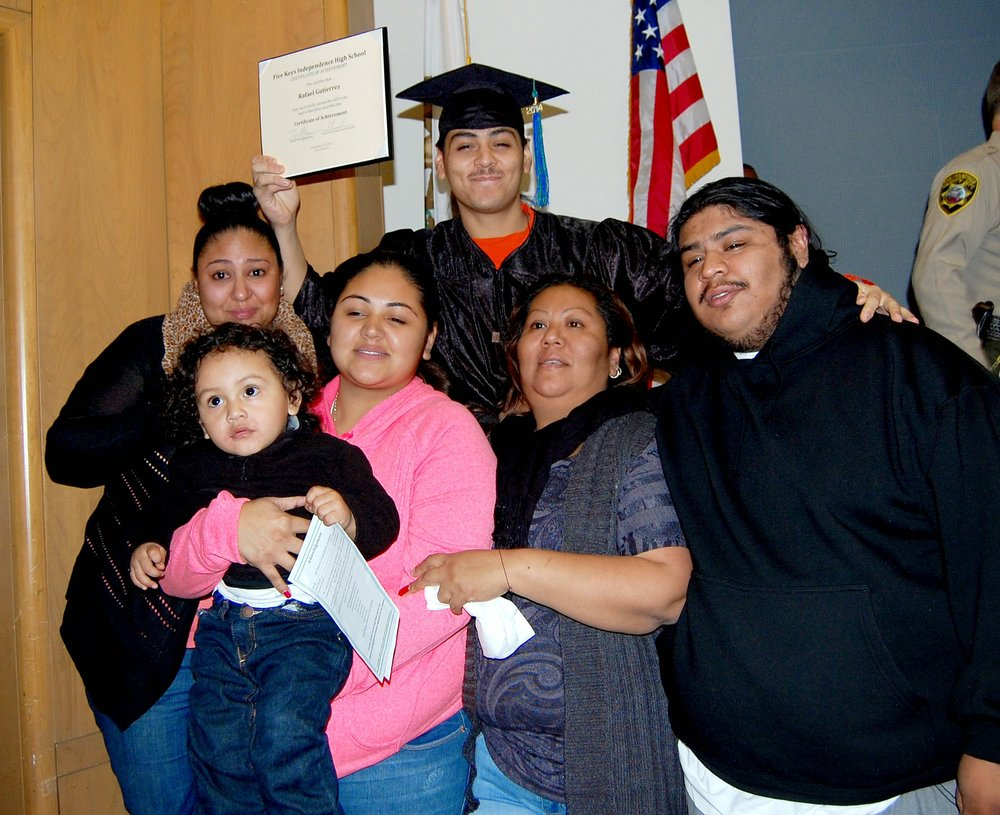 Rafael Gutierrez and fam.jpg