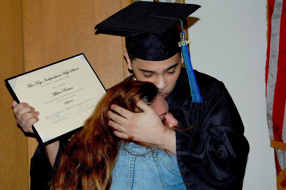 Ramos Hug mom.jpg