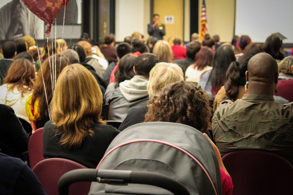 Audience (3).jpg