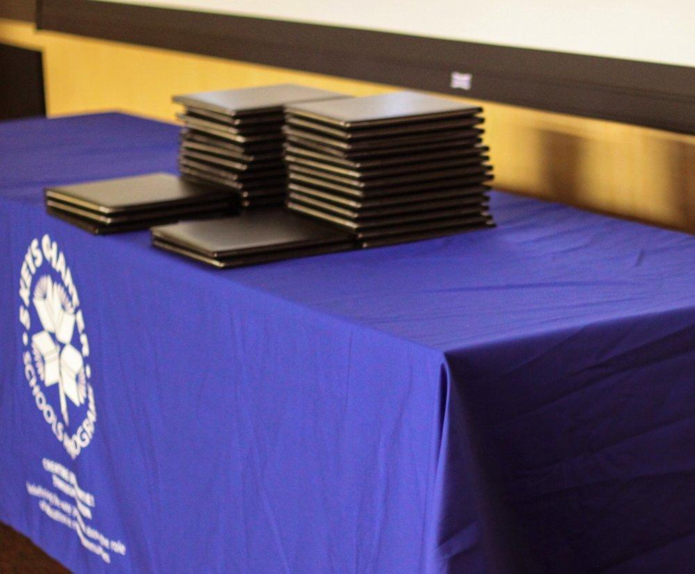 Diplomas (2).jpg