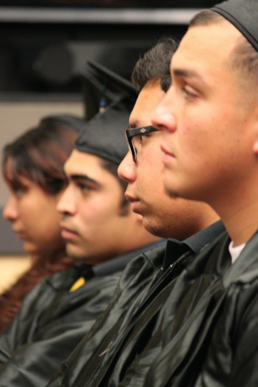 Grads in audience.jpg