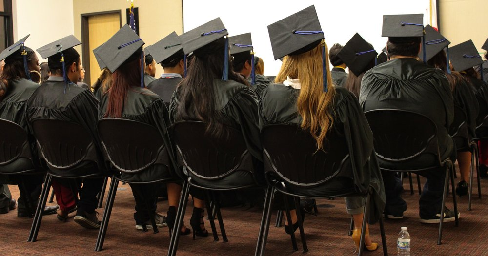 Grads in Chairs.jpg