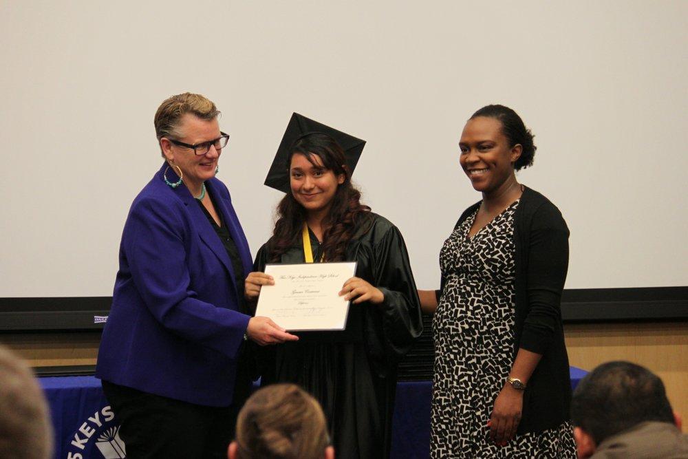 Graduate Elyse Clarece (15).jpg