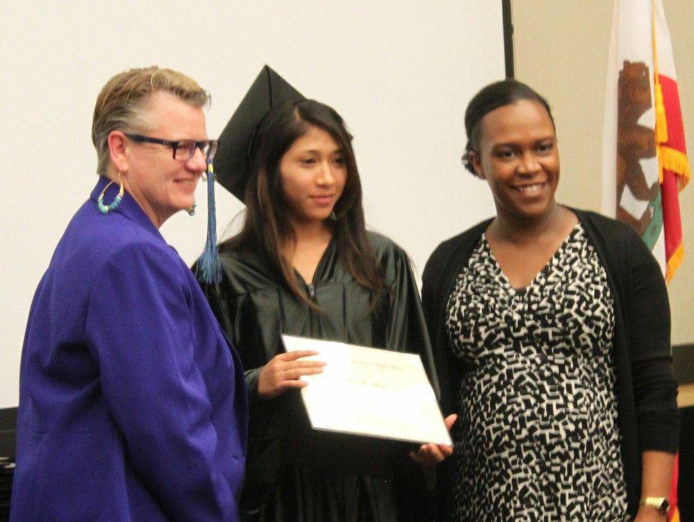 Graduate Elyse Clarece (18).jpg