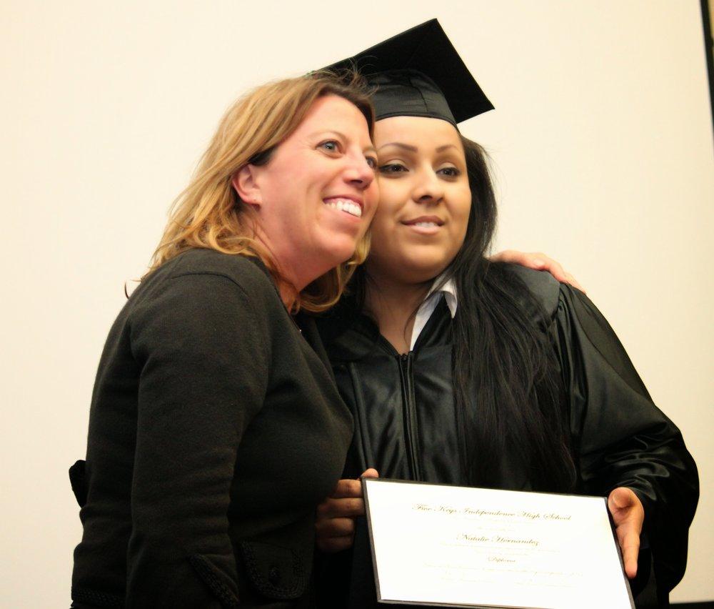 Graduate Shanley.jpg