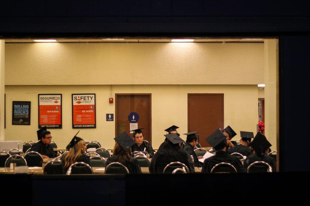 Graduates before ceremony.jpg
