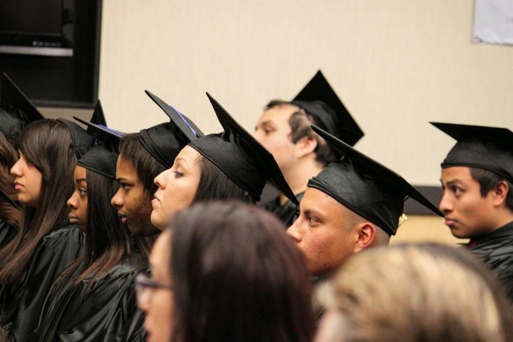Graduates during ceremony (2).jpg