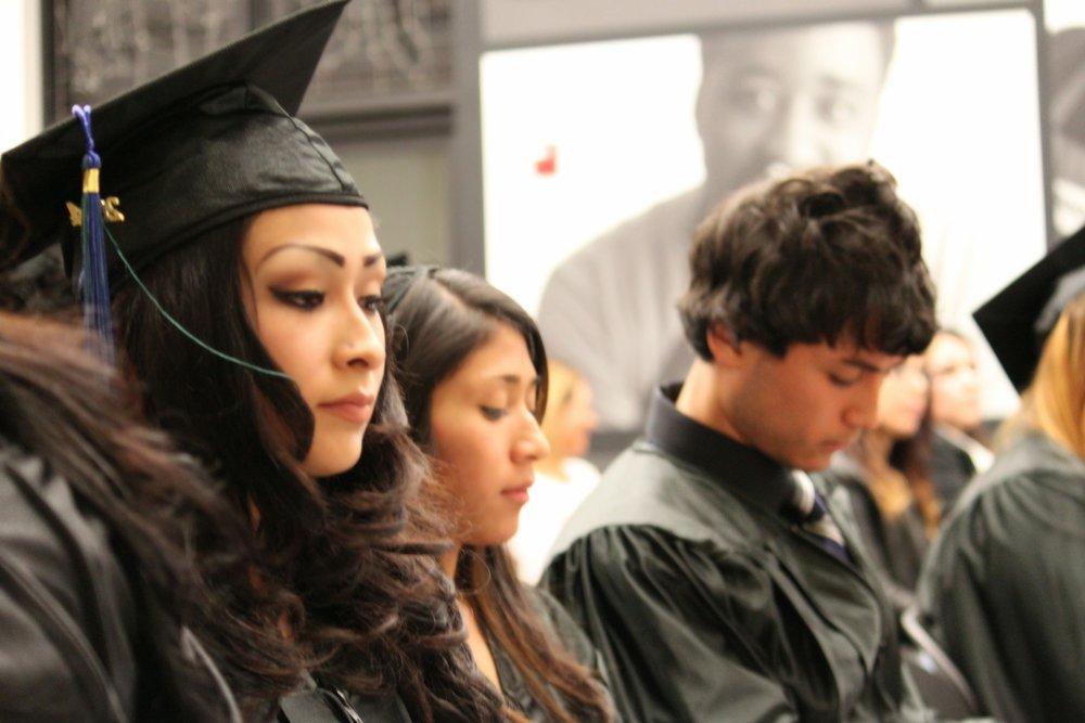 Graduates during ceremony (5).jpg