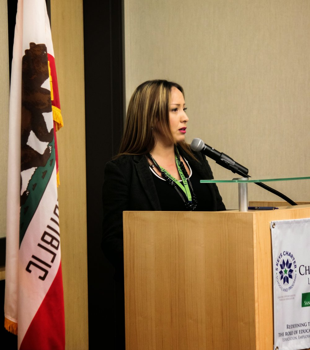 Staff Speaker at podium.jpg