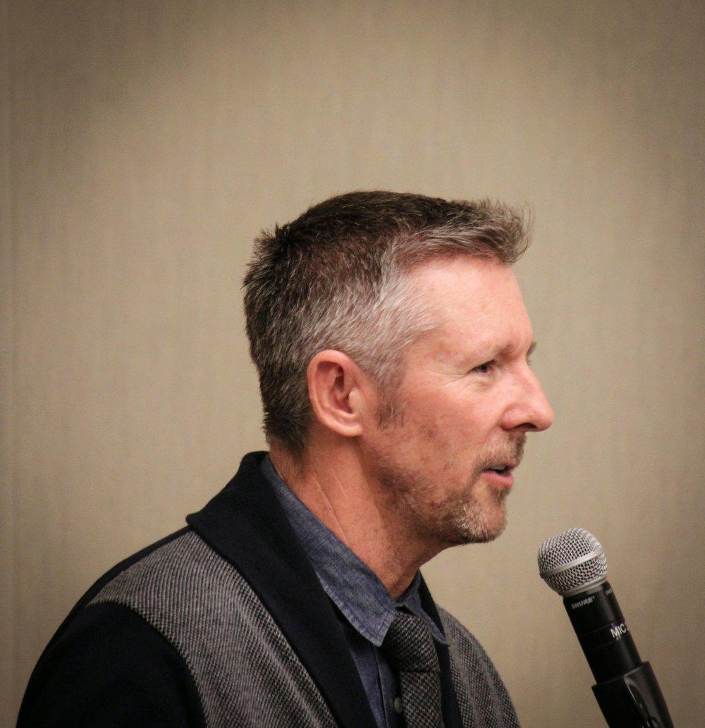 Steve speaking.jpg