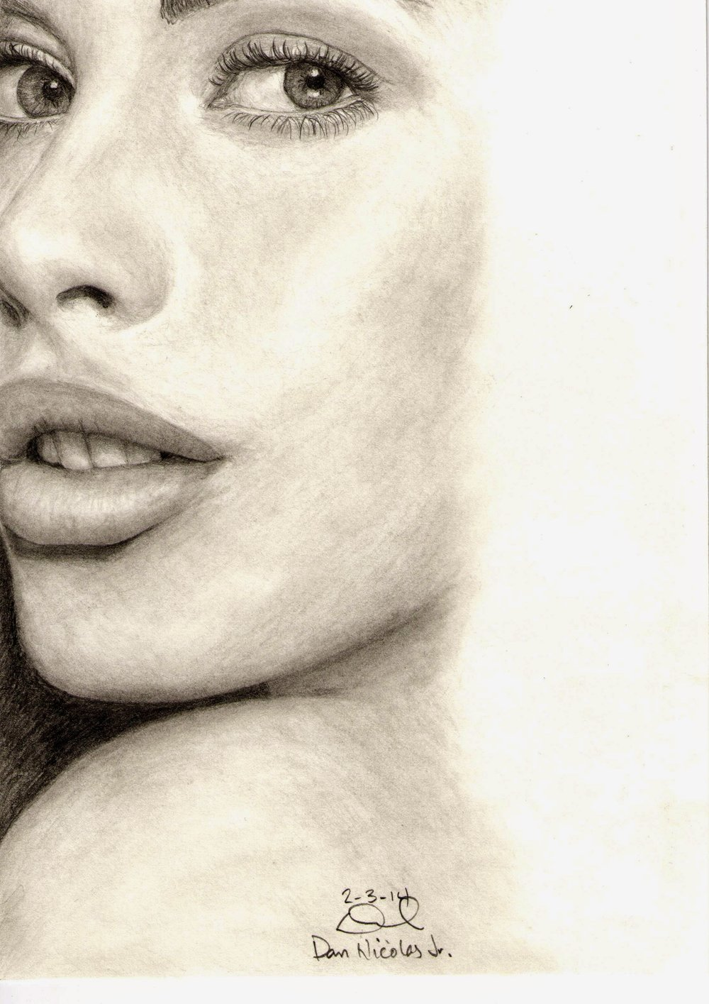 dan nicolas_close up female portrait.jpg