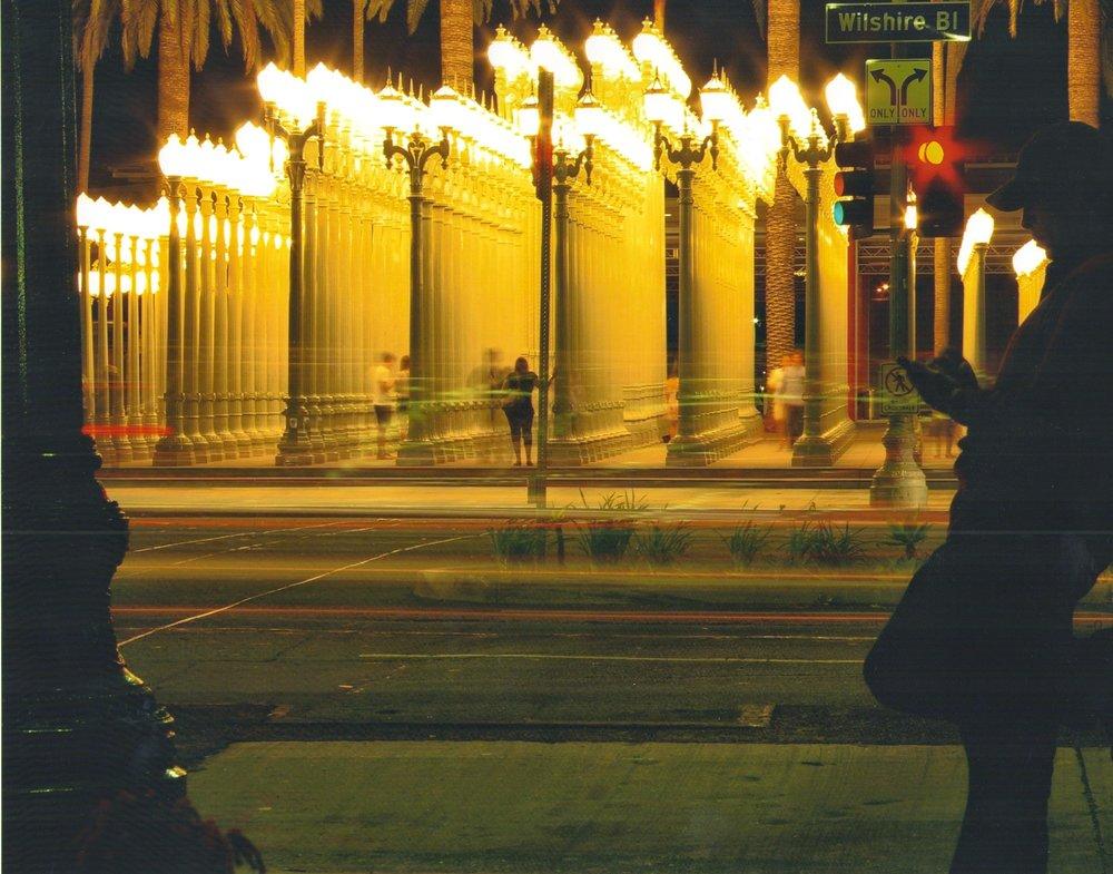 L Schuman_Lights.jpg