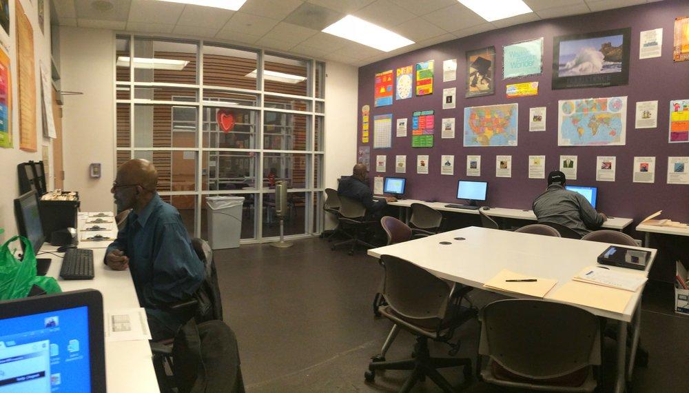 CASC classroom.jpg
