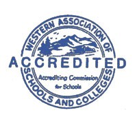 WASC_accredited.jpg