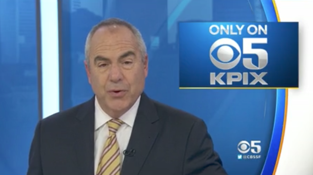 Five Keys Latest News KPIX CBS SF Bay Area