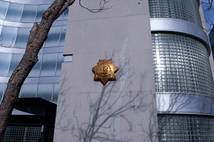 jail_info_image.jpg