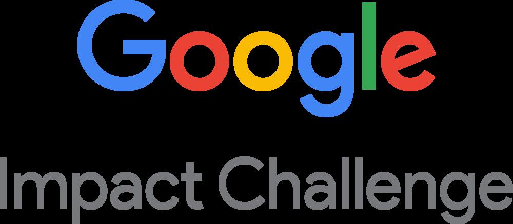 logo_lockup_impact_challenge_uk_color-Stack_RGB.png