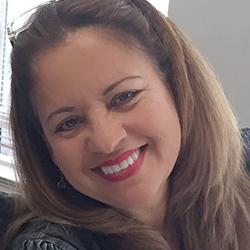 Delia Ginorio  President - Board of Directors