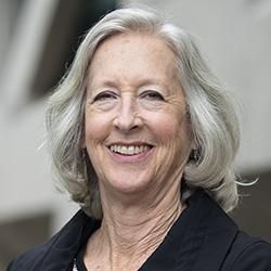 Freya Horne  Member - Board of Directors