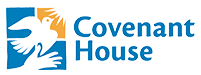 FiveKeys-Partners-CovenantHouse.png
