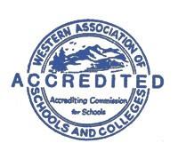WASC_accredited.jpg