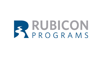 Partners-Rubicon.png
