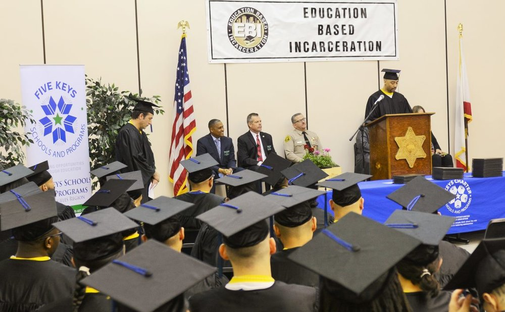 FiveKeys-Charter-School-LASD-Inmate-Graduates.jpg