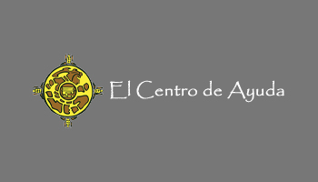 FiveKeys-School-Partners-ElCentroDeAyuda.jpg