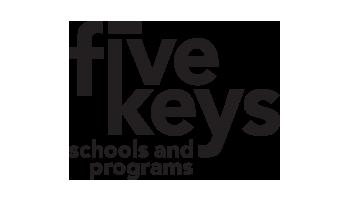 Partners-FiveKeysPomona.png
