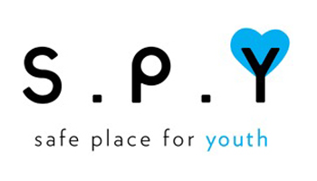 Partners-Safe-Place-for-Youth.png