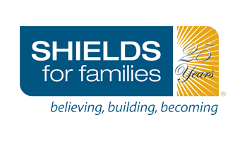 Partners-SHIELDS-for-Families.png