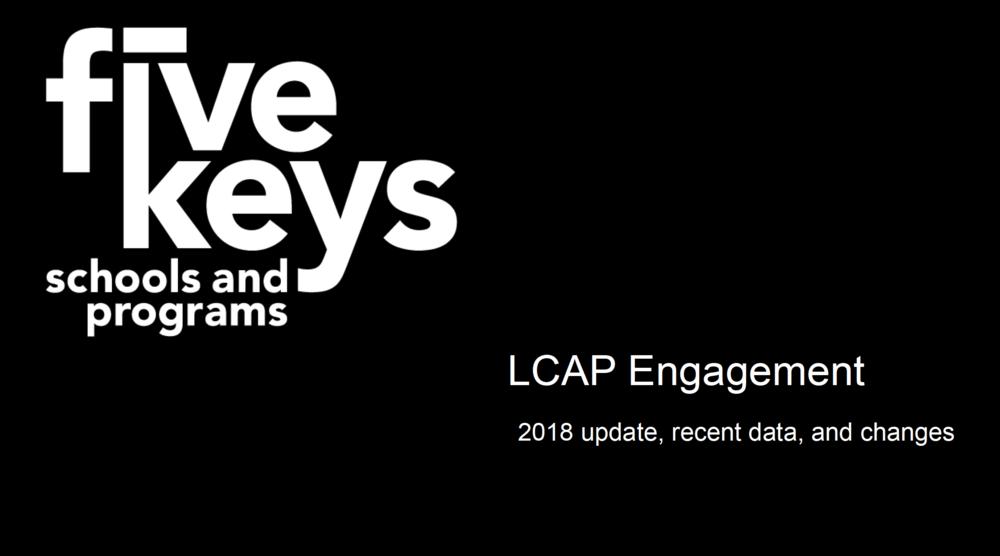 FiveKeys-LCAP-Engagement.png