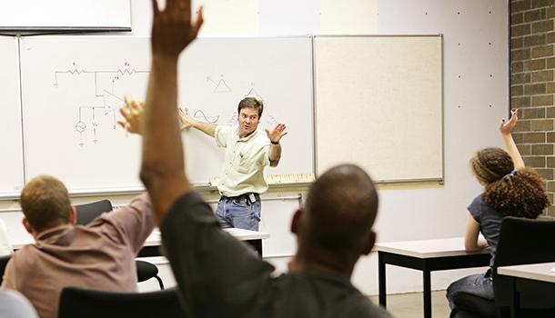 adult_education_class_usda_flickr.jpg