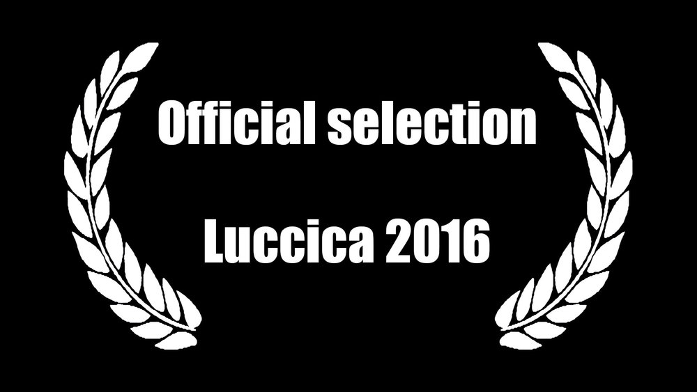 luccica.jpg
