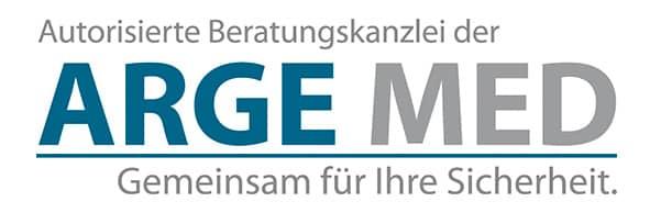 ARGE MED