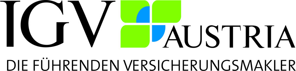 Logo_IGV.jpg