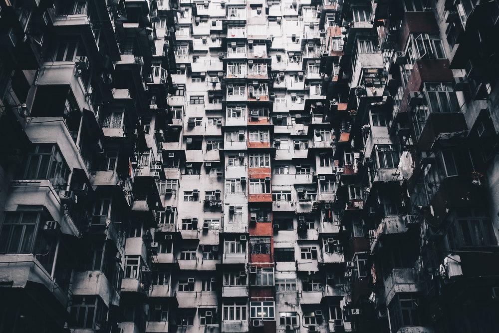 Hong Kong apt 2.jpg