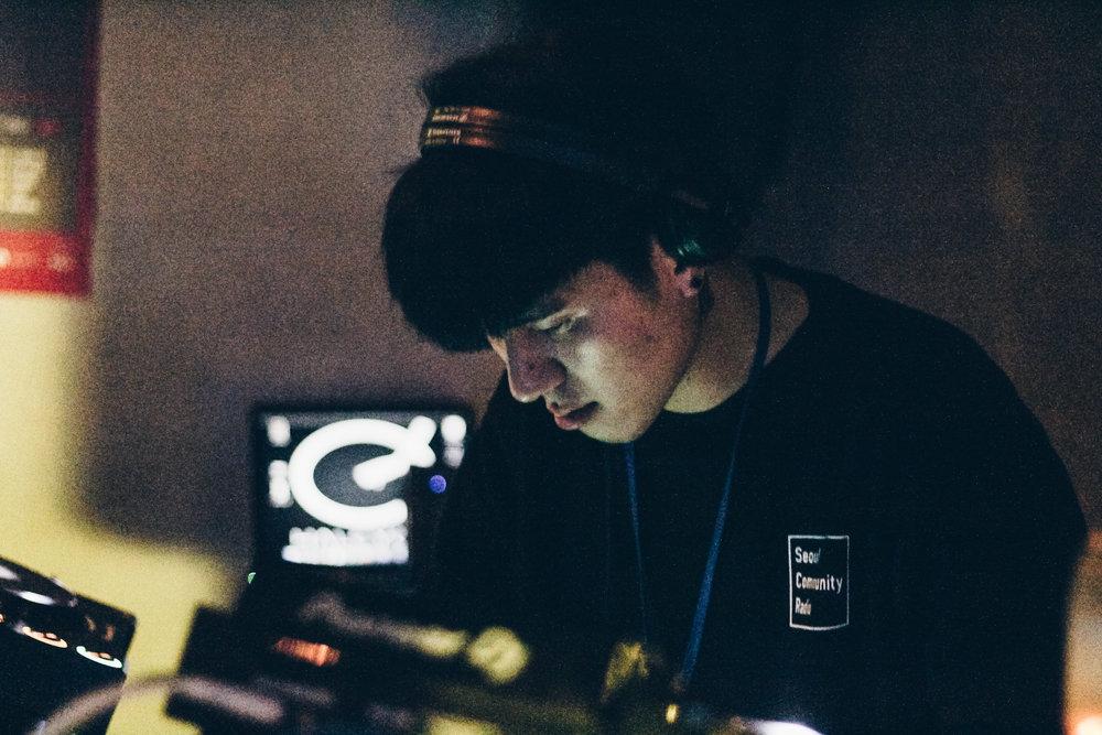 DJ Bowlcut-3.jpg