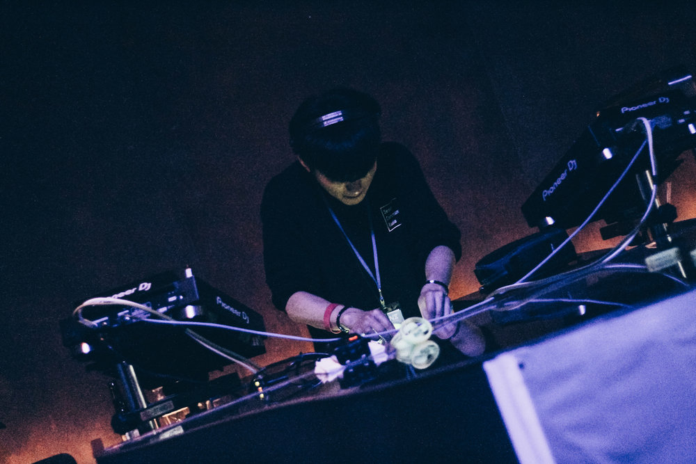 DJ Bowlcut-4.jpg