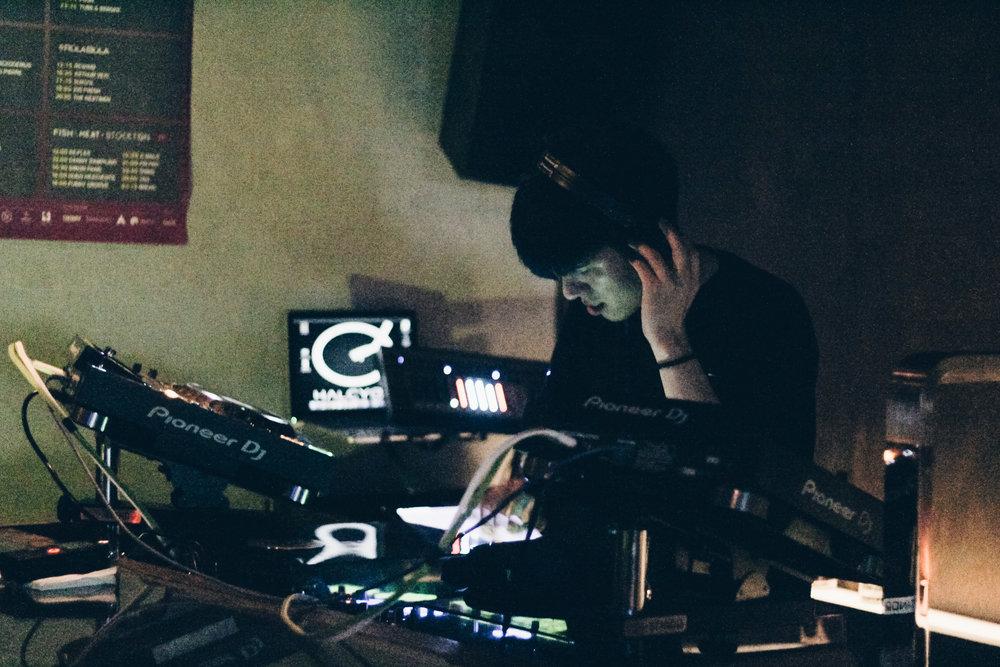 DJ Bowlcut-5.jpg