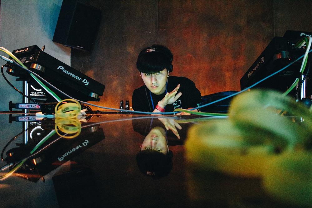 DJ Bowlcut-2.jpg